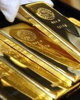 Zoé Gold Kft Befektetési arany